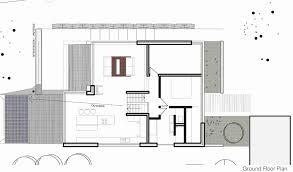 floor plans for split level homes floor plans for split level homes new tri level house plans 1970s