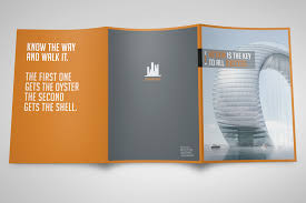 z fold brochure template indesign 6 page tri fold brochure template templates resume exles
