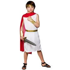 roman fancy dress costumes u2013 kids history day fancy dress