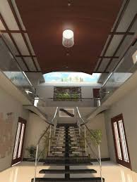 home interiors company stylish and beautiful stairs designed by pakistan s leading