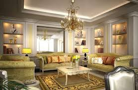 versace home interior design 7 home collections by luxury fashion brands