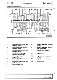 mazda 3 wiring diagram wiring diagram shrutiradio
