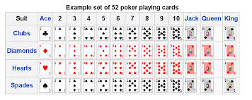 deck of cards gif