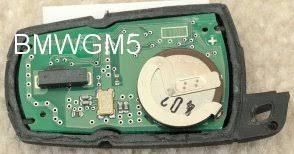 bmw e90 battery panasonic vl2020 battery for bmw e46 e60 e90 key fobs ebay