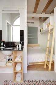 micro homes interior 162 best micro homes images on houses small