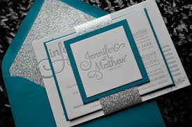 teal wedding invitations teal wedding invitation all the best invitation in 2017