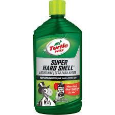 turtle wax scratch removal kit walmart com