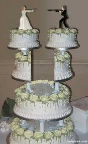 wedding cake joke the different types of cakes funtoosh