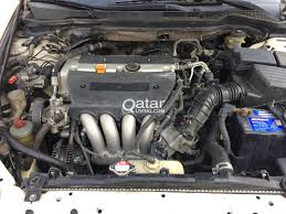 rent a car honda accord honda accord for rent qatar living