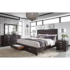 contemporary bedroom furniture 2 fundaekiz com