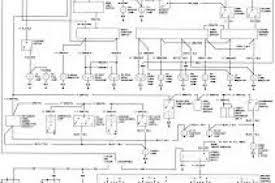 2000 kenworth w900 fuse panel wiring diagram 2000 wiring diagrams