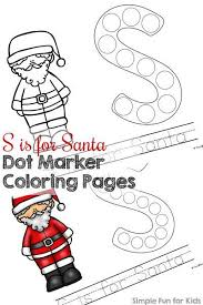 977 creative kids christmas images kids