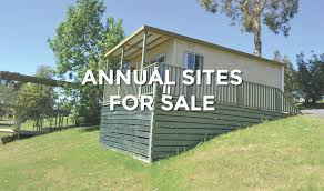lake hume tourist park caravanning camping u0026 cabin accommodation