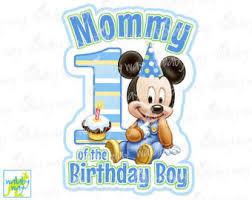 baby mickey 1st birthday mickey mouse 1st birthday clip 82