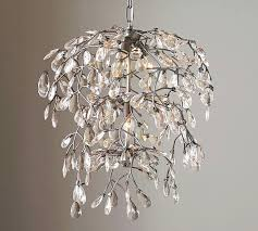 Magnetic Crystals For Light Fixtures Chains For Chandeliers Magnetic Chains For