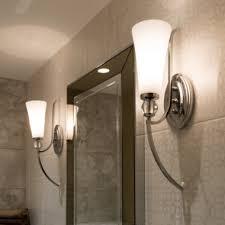 designer wall lights u0026 sconces exclusive high end designer