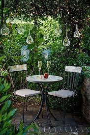 creative small courtyard garden design ideas outdoor living you may not enough room in your backyard for