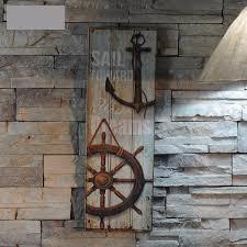 rustic nautical home decor rustic nautical home decor how to use nautical decor to create