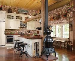 Best Inside The Saltbox Images On Pinterest Primitive Decor - Old houses interior design