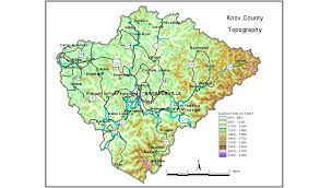 map of ky and surrounding areas groundwater resources of county kentucky
