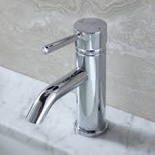 single bathroom sink faucets you ll