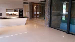 residential concrete flooring polished concrete flooring melbourne