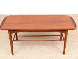 mid century coffee table legs mid century round coffee table table mid century modern sofa mid