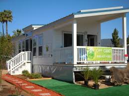cost of manufactured homes home design cavco industries cavco cottages cavco manufactured