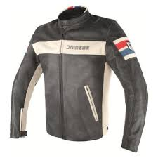 perforated leather motorcycle jacket rev it dainese motorcycle jackets the transportation revolution
