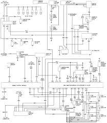 1991 volvo 740 wiring diagrams wiring diagram simonand