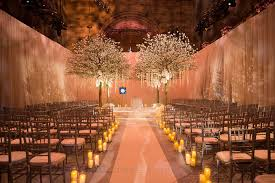 wedding planners nyc design of the day new york floral design wedding planner bar bat