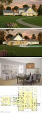 best 25 farmhouse house plans ideas on pinterest home floor