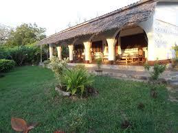 Eco Friendly House by Sunset Villa Eco Friendly House Holiday Houses Kilifi