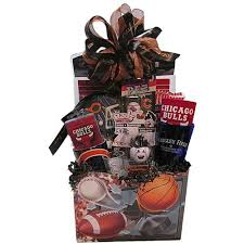 gift baskets chicago 14 best chicago gift baskets images on gift basket