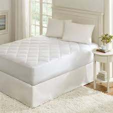 Wool Crib Mattress Pad 30 Luxury Image Of Toddler Bed Mattress Pad 2018 Mattress Ideas