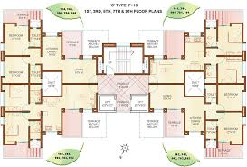 artech lake castle layout artech lake castle kollam pinterest
