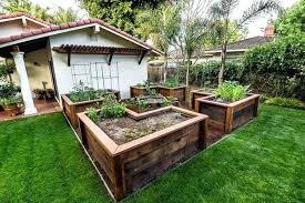 Wood Pallet Garden Ideas Pallet Ideas For Gardening Wooden Pallet Garden Ideas Pallet Ideas