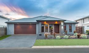 Home Designs And Prices Qld Best Home Builders Custom House Builders Brisbane Gold Coast