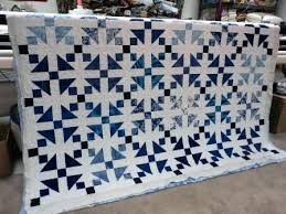 find this pin and more on blue and white quilts blue and white