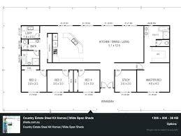 floor plan self build house building dream home floor plans to build a home smart halyava