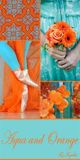 color combinations with orange 91 color combinations with orange yellow colour combination