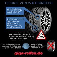 K Hen Online Kaufen Auf Raten Giga Reifen De Home Facebook