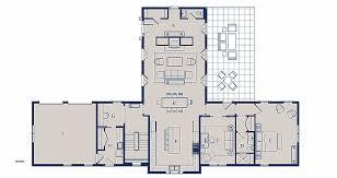 single family homes floor plans citylights condo floor plan lovely kelmscott park single family