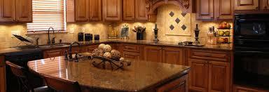 ottawa granite marble u0026 quartz countertops ottawastonemaster