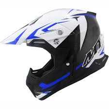 gopro motocross helmet mount mt helmets free uk shipping u0026 free uk returns getgeared co uk
