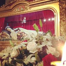 san antonio flowers 27 best painted churches images on catholic