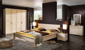Schlafzimmer Gr Zirbenmöbel Schlafzimmer Produkte Handlwohnen At