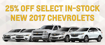 volvo commercial truck dealer near me spitzer chevrolet amherst is your local new u0026 used chevy
