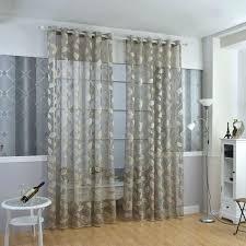 modèle rideaux chambre à coucher modele rideaux chambre a coucher chambre a coucher rideaux modele