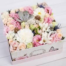 flowers delivery express flower delivery express flower delivery online from 30 to 50